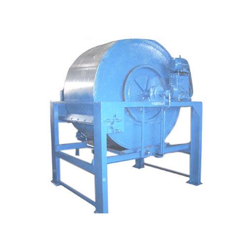 drum dryer flaker, flaking machine, drum flaker machine, drum flaker
